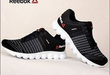 shoes،کفش / کتانی و کفش ورزشی زنانه و مردانه