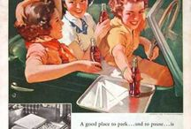Vintage Ads / by air INTEGRATED