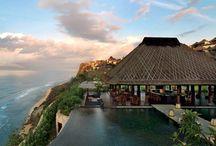 Bali / by Benny Hartono