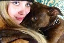 I miei cuccioli..:) / Adoro gli animali