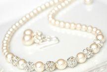 Bijoux mariage 28/04/17