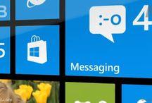 Windows Phone 8 su mrwebbit.com