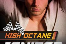 High Octane: Ignited
