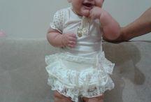 Sofia / Fotos da minha filha.