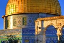Masjidul Aqsa