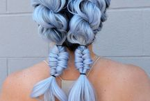 hair~