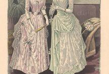1889s fashion plates