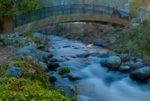 Ashland, Oregon / Places in Ashland Oregon