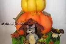 dort z myškama