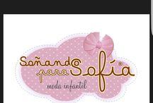 Tienda online / Tienda de modelitos para los más peques