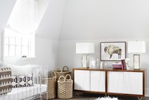 home | BIG GIRL ROOM