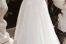 Wedding Dresses / by Hyatt Regency Monterey Hotel And Spa
