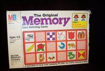 Wish I were a kid again