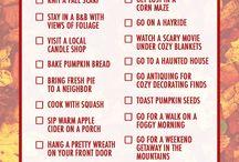 falls do it list