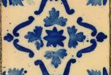 Ceramica e mattonelle