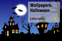 Images. Halloween