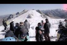 Snowboard-Events / Aktuelle Snowboard - SKI - ART - EVENTS