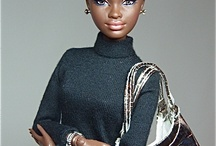 Barbie / Hope .... one day I have ....