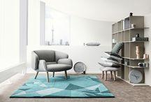 Furniture & Houseware