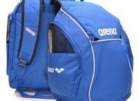 Bolsas & Mochilas / Todos os modelos de bolsas e mochilas