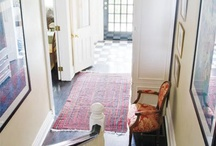 Decor / by Phoebe Wagler