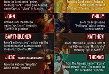 Catholic Infographs / Infographs on the Catholic Faith