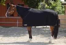 Sports & Outdoors - Horse Care Equipment
