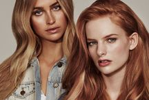 Headmasters 2018 Blow-Dry Collection