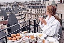 -> Paris Perfect