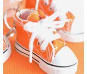 Anniversaire en multicolore / Une décoration pleine de vie et de couleurs pour fêter un anniversaire d'enfants ou même un baptême !
