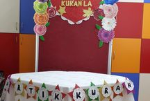 Kur'an parti