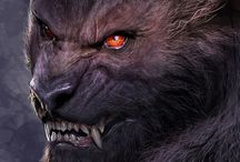 werewolves tips
