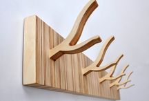 offcut products