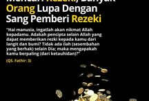 Quotes_islamic_malay