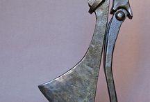 scultura