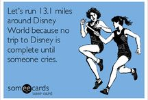 Disney Princess Half Marathon 2018