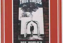 circus trees / by Growers Garden