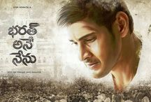 Tollywood Movie Wiki / This board is all about Telugu Movie Wiki, Tollywood Movie Wiki,Release Date, Cast Crew, First Look, Movie Details, Teaser, Trailer, Review