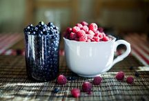 food / by Anton Shukaylo