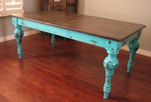 nábytek - furniture