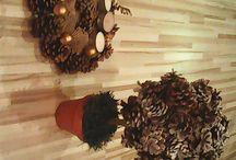 ideas / Idei impletire hartie/Ötletek papirfonas/idea for newspaper weaving/cesteria con periodicos