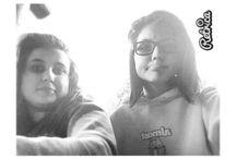 Friends ✌