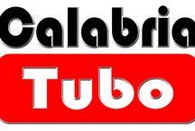 CalabriaTubo
