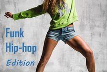 #w dance