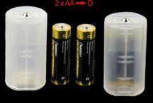 AliExpress - Бытовая электроника