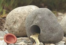 roca esconde llaves grc concreto