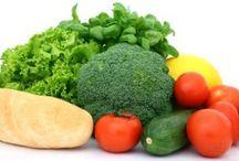 Reduce Cholesterol