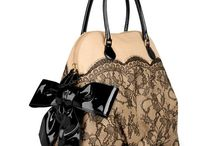 Lovely Bags / woman hand bags.