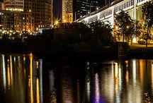 Cleveland | Akron | Toledo / Cleveland and Northern Ohio