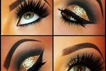 Dicas de beleza / hair_beauty